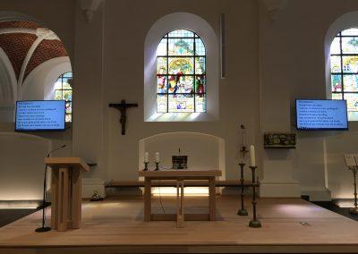 Kerk Winterslag_02