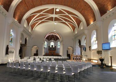 Kerk Winterslag_03