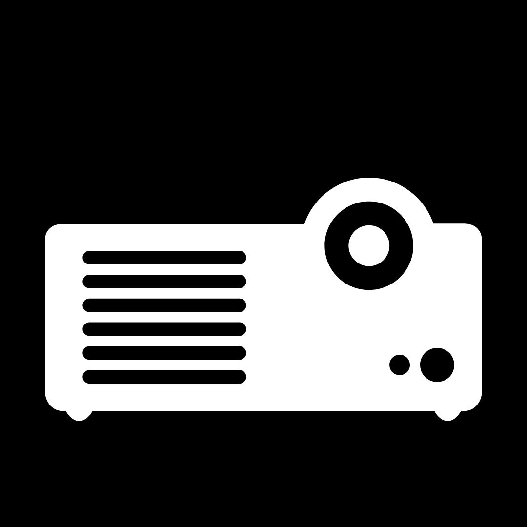 Ideeën logo Videocenter (6)