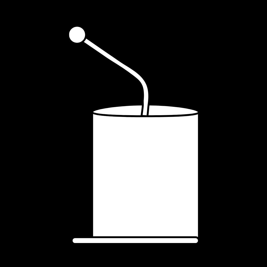 Ideeën logo Videocenter (7)