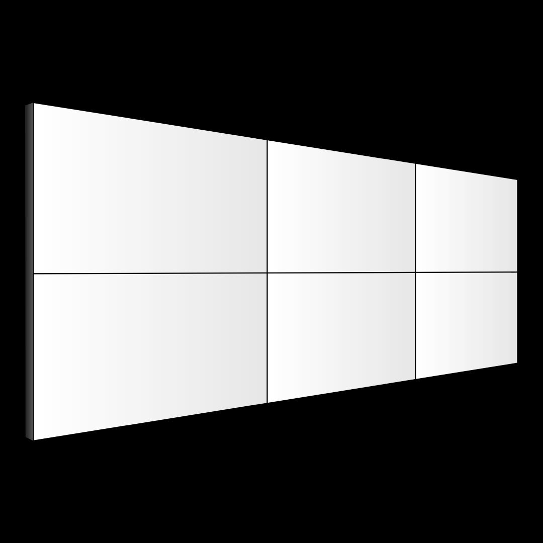 Ideeën logo Videocenter (8)