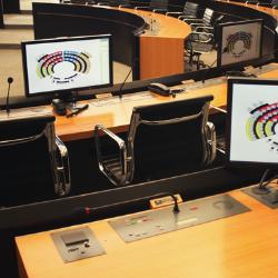 Website Videocenter (4)