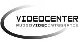 Videocenter NV